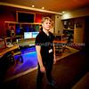 Tom Peters at The Grand Studios