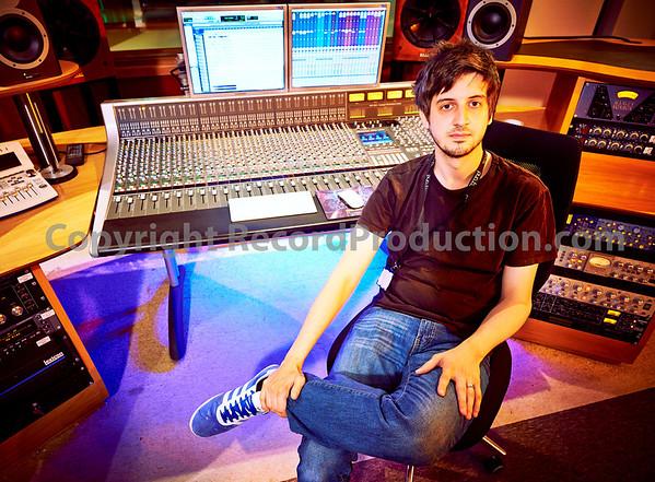 Grand Studios