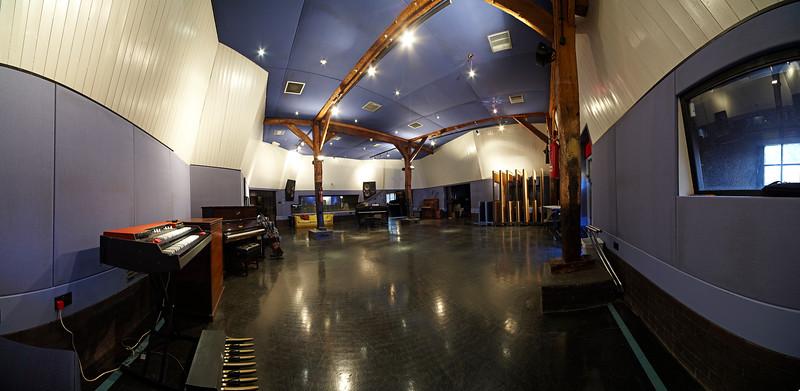 a-hookend-studio-pano1