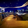Hookend Recording Studio - control room of the top UK residential recording studio
