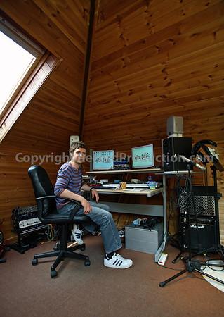 Joe Public Studios