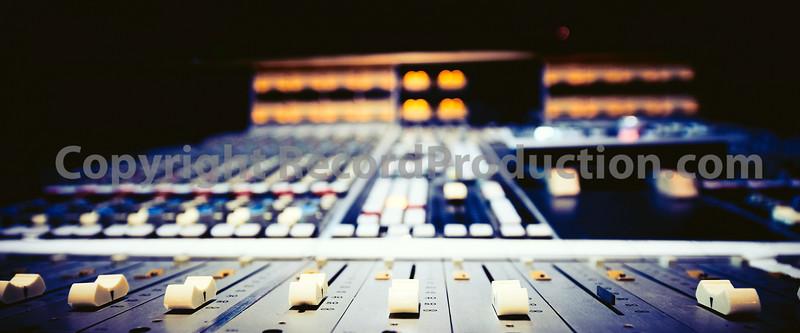 Little Lawford Studios