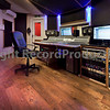 Parlour Sound Studios, Northamptonshire, UK
