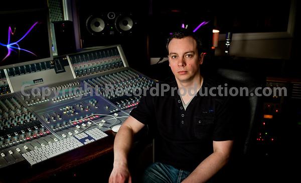 Parlour-Sound-Studios