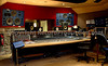 """Rockfield Recording Studios, Monmouth, UK<br /> <br /> Find out more about Rockfield Studios:  <a href=""""http://www.recordproduction.com/rockfield_recording_studios.html"""">http://www.recordproduction.com/rockfield_recording_studios.html</a>"""