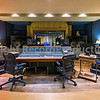 "Snap Recording Studios, new London recording studio with classic Neve and SSL AWS 900+ SE mixing consoles, Bosendorfer grand piano and lots of vintage equipment and microphones<br /> Watch the video tour around Snpa Studios: <a href=""http://www.recordproduction.com/snap-studios-london.htm"">http://www.recordproduction.com/snap-studios-london.htm</a>"