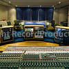 Snap-Studios : Snap Recording Studios, new London recording studio with classic Neve and SSL AWS 900+ SE mixing consoles, Bosendorfer grand piano and lots of vintage equipment and microphones Watch the video tour around Snpa Studios: http://www.recordproduction.com/snap-studios-london.htm