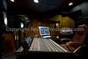 The Suite Recording Studios London