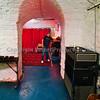 Toybox Studios, Bristol recording studios