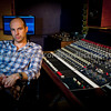 "Watch our video with Chris at Vale Studios: <a href=""http://www.recordproduction.com/record-producer-features/vale-studios-chris-dadda.html"">http://www.recordproduction.com/record-producer-features/vale-studios-chris-dadda.html</a>"
