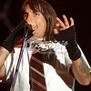 Red Hot Chili Peppers 10-JUN-2004 :