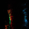 The Chims at Night