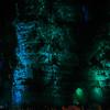 Chims at night