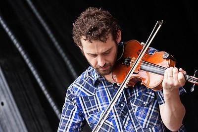 Adrian Hart