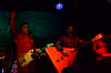 Red Elvises - Skippers - 11-02-13 295