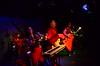 Red Elvises - Skippers - 11-02-13 624
