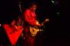 Red Elvises - Skippers - 11-02-13 517