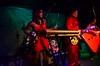 Red Elvises - Skippers - 11-02-13 565