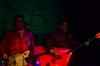 Red Elvises - Skippers - 11-02-13 288