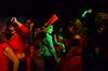 Red Elvises - Skippers - 11-02-13 451