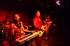 Red Elvises - Skippers - 11-02-13 547
