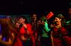 Red Elvises - Skippers - 11-02-13 447