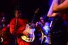 Red Elvises - Skippers - 11-02-13 452