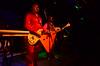 Red Elvises - Skippers - 11-02-13 526