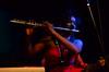 Red Elvises - Skippers - 11-02-13 593