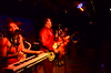 Red Elvises - Skippers - 11-02-13 545