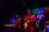 Red Elvises - Skippers - 11-02-13 442