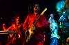 Red Elvises - Skippers - 11-02-13 455