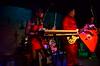Red Elvises - Skippers - 11-02-13 568