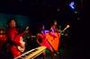 Red Elvises - Skippers - 11-02-13 598