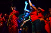 Red Elvises - Skippers - 11-02-13 428