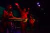 Red Elvises - Skippers - 11-02-13 256