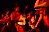 Red Elvises - Skippers - 11-02-13 453