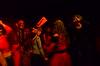 Red Elvises - Skippers - 11-02-13 450