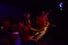 Red Elvises - Skippers - 11-02-13 252