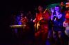 Red Elvises - Skippers - 11-02-13 438