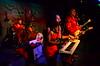 Red Elvises - Skippers - 11-02-13 608