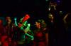 Red Elvises - Skippers - 11-02-13 457