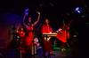Red Elvises - Skippers - 11-02-13 619