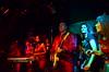 Red Elvises - Skippers - 11-02-13 440