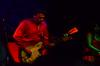 Red Elvises - Skippers - 11-02-13 287