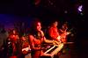 Red Elvises - Skippers - 11-02-13 560