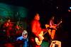 Red Elvises - Skippers - 11-02-13 604