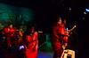 Red Elvises - Skippers - 11-02-13 605