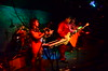 Red Elvises - Skippers - 11-02-13 632