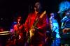 Red Elvises - Skippers - 11-02-13 456